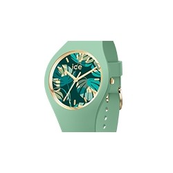 Montre IceWatch Silicone...