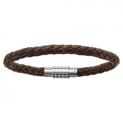 Bracelet acier pour charm's...
