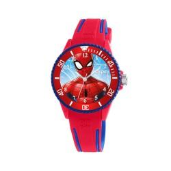 Montre Marvel SpiderMan